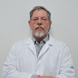 Dr. Canas Marques