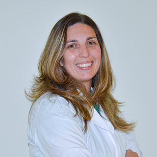 Dra. Carla Neutel