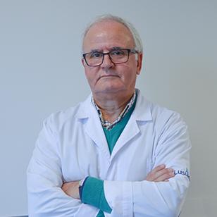 Dr. Carlos Santos