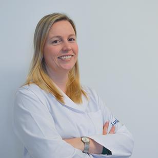 Dra. Alexia Toller