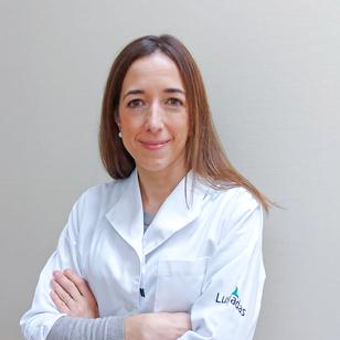 Dra. Catarina Diamantino