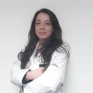 Dra. Catarina Pinto
