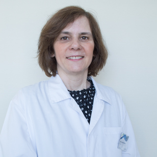 Dra. Cecília Moura