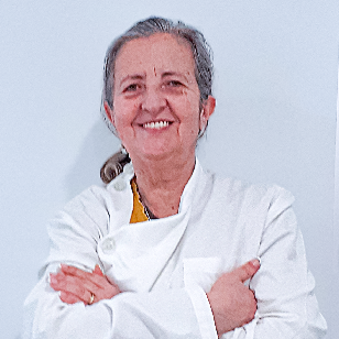 Dra. Alice Marques Silva