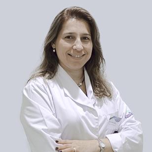 Dra. Célia Costa