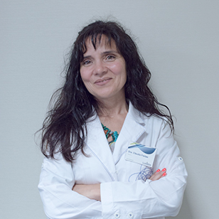 Dra. Cláudia Freitas
