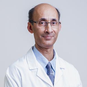 Dr. Álvaro Botelho