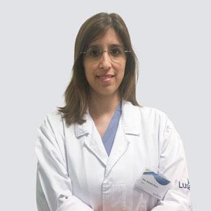 Dra. Daniela Pereira Alves