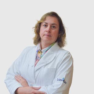 Dra. Amélia Feliciano