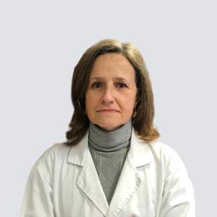 Dra. Eduarda Osório Ferreira