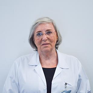 Dra. Ana Abel