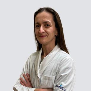Dra. Ana Alves