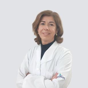 Dra. Fátima Costa