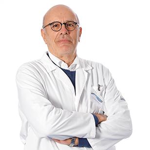 Dr. Fernando Príncipe