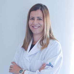 Dra. Ana Anacleto