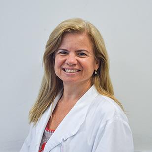 Doutora Flávia Corrêa