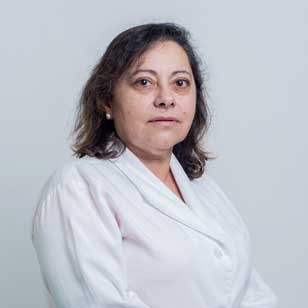 Dra. Ana Barata Feio