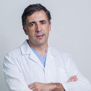 Dr. Gonçalo Manuel Rocheta Cassiano