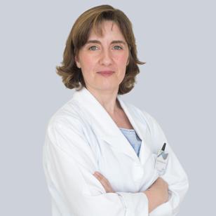 Dra. Ana Catarina Garcia