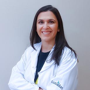 Terapeuta Ana Catarina Da Isabel