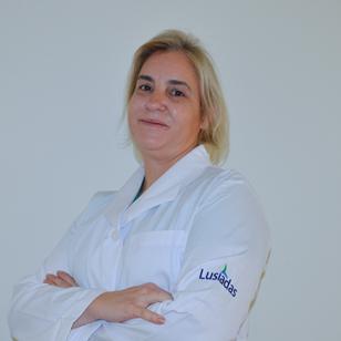 Dra. Helena Santos
