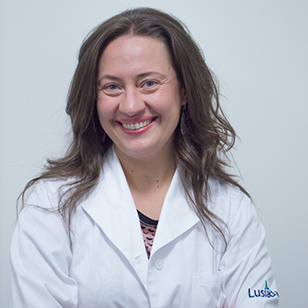 Dra. Ana Catarina Silva