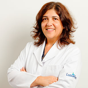 Dra. Ana Catarino