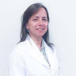 Dra. Ilídia Moreira