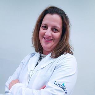 Dra. Ana Contreiras
