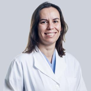 Dra. Adriana Franco