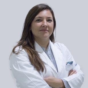 Dra. Joana Bruno Soares