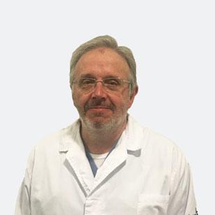Dr. João Carlos Raposo